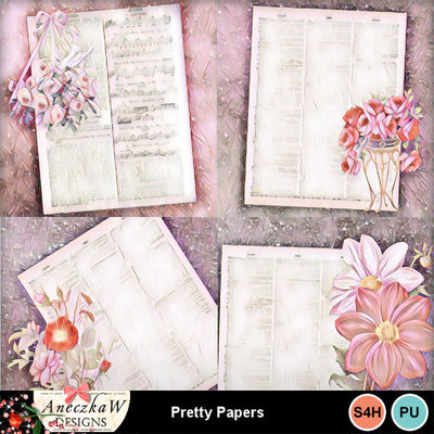 Pretty_papers