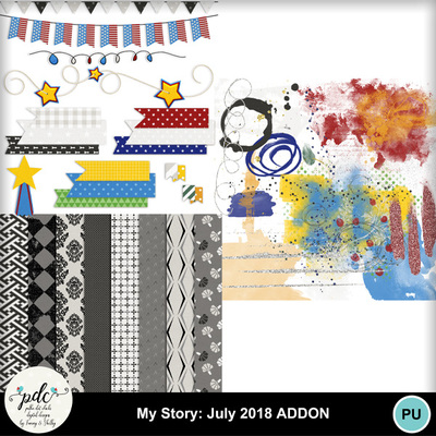 Pdc_mmnew_my_story_2018_july_addon