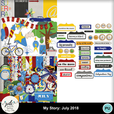 Pdc_mmnew_my_story_2018_july