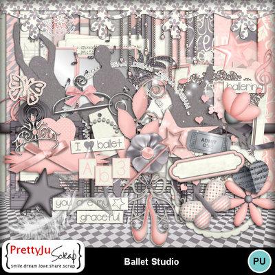 Ballet_studio_1