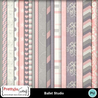 Ballet_studio_2
