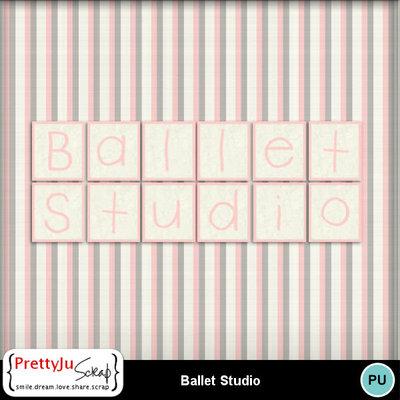 Ballet_studio_3