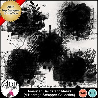 Hs_americanbandstand_masks