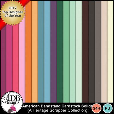 Hs_americanbandstand_solids