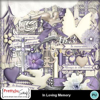 In_loving_memory_1