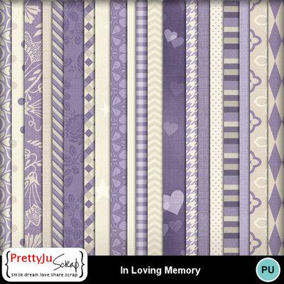 In_loving_memory_2