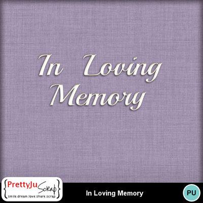 In_loving_memory_3