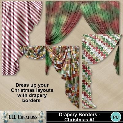 Drapery_borders_-_christmas_1-01