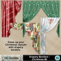 Drapery_borders_-_christmas_2-01_small
