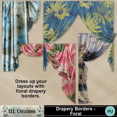 Drapery_borders_-_floral-01