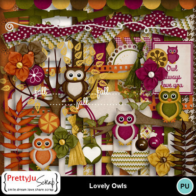 Lovely_owls1