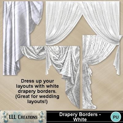 Drapery_borders_-_white-01