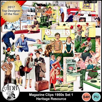 Hr_magazine1950s_01