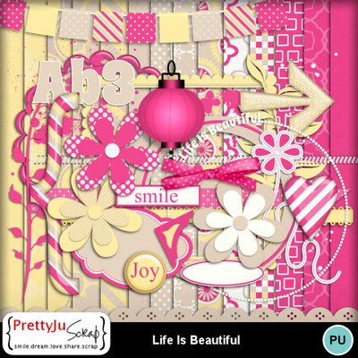 Life_is_beautiful_1