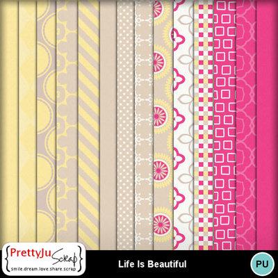 Life_is_beautiful_2
