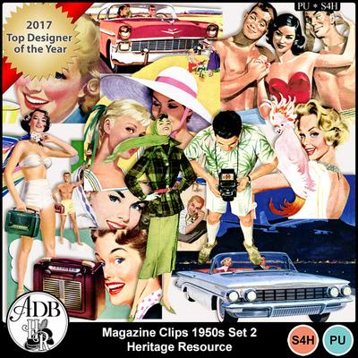 Hr_magazine1950s_02