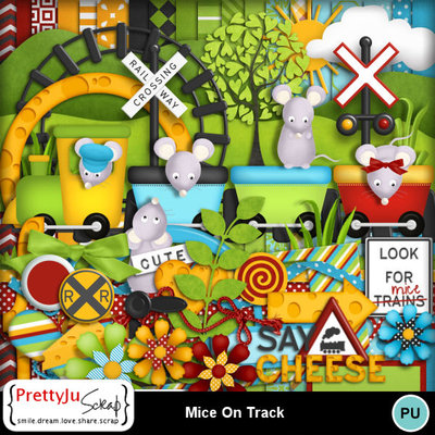 Mice_on_track_1