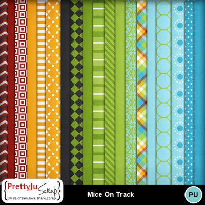Mice_on_track_2