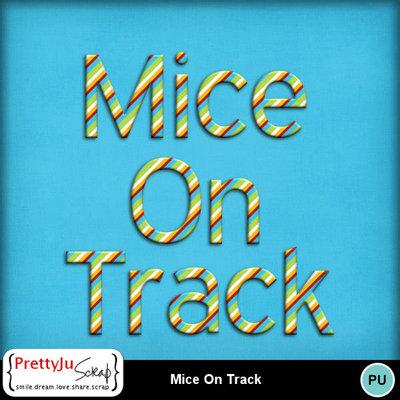 Mice_on_track_4