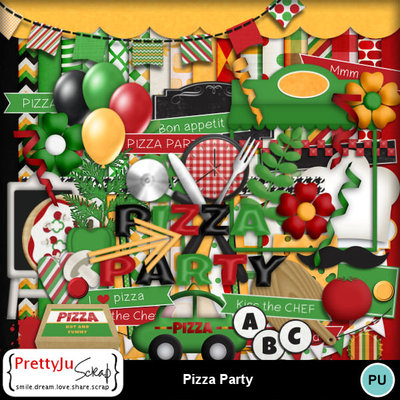Pizza_party_1