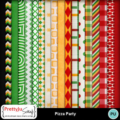 Pizza_party_2