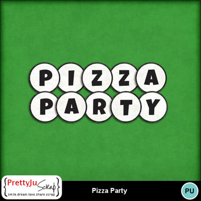 Pizza_party_3