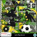 Soccer_1_small