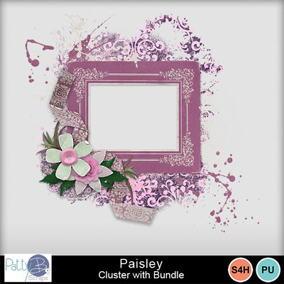Pbs_paisley_fwp_cluster