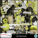 Tennis_1_small