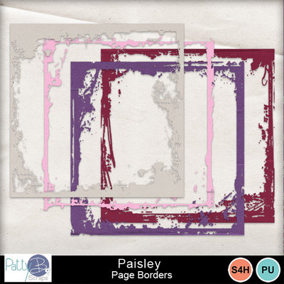 Pbs_paisley_page_borders