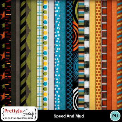 Speed_and_mud_2