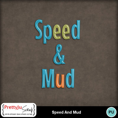 Speed_and_mud_3