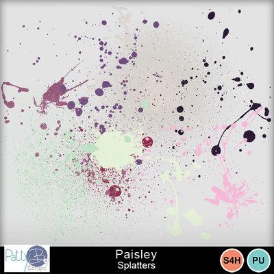 Pbs_paisley_splatters