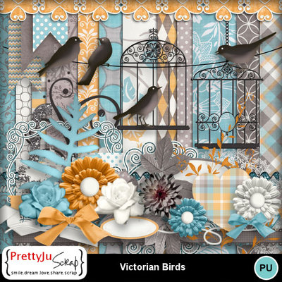 Victorian_birds_1