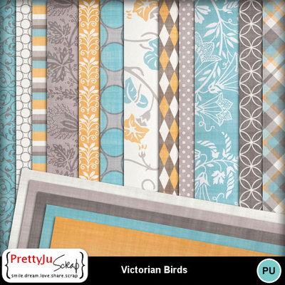Victorian_birds_2