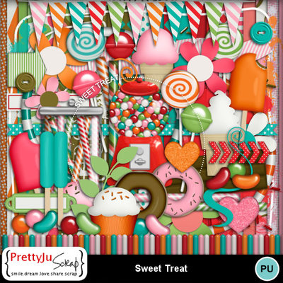 Sweet_treat_1