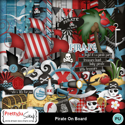 Pirate_on_board_1
