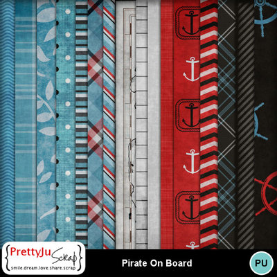 Pirate_on_board_2