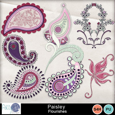 Pbs_paisley_flourishes