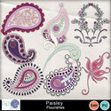 Pbs_paisley_flourishes_small