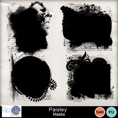Pbs_paisley_masks