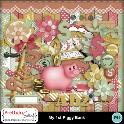 My_1st_piggy_bank_1