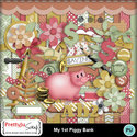 My_1st_piggy_bank_1_small