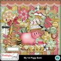 My_1st_piggy_bank_1_small