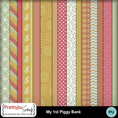 My_1st_piggy_bank_2