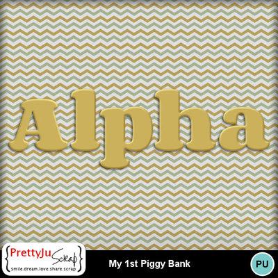 My_1st_piggy_bank_3