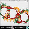 Christmas_elf_cluster_small