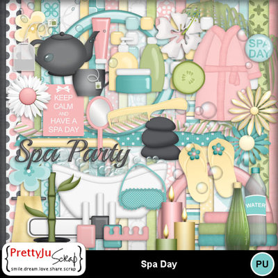 Spa_day_1