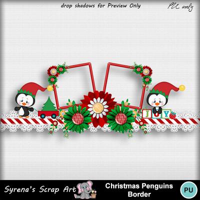 Christmas_penguin_border