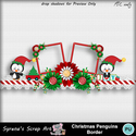 Christmas_penguin_border_small